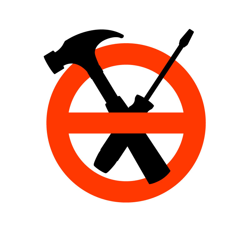 no-tools-icon