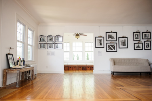 Picture Hanging Systems for Home Art Display